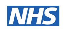 MediaHeads work with the NHS