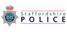 MediaHeads work with Staffordshire Police