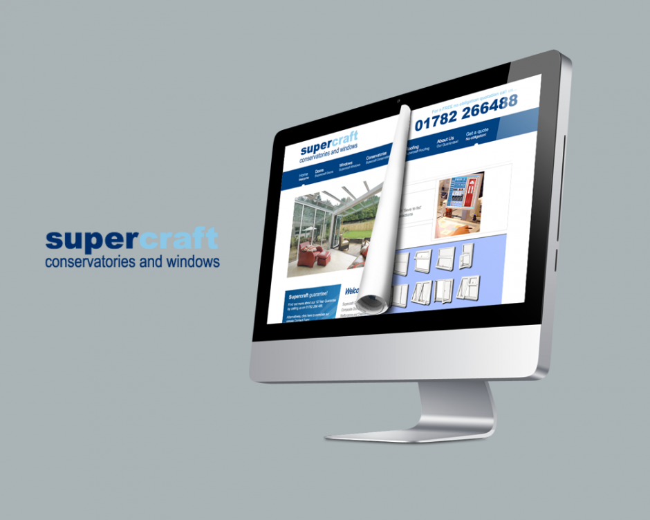 Supercraft-Windows-website