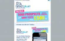 Email-marketing-for-TextBlue