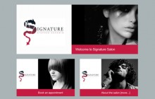 Signature-Hair-Salon-M-Club-Thumbnail