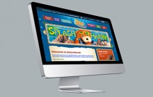Waterworld-Website-Design-Thumbnail